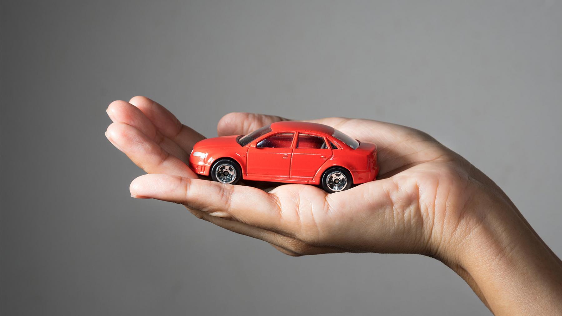 AutoVex listaa eri tilanteita milloin kannattaa myydä auto autoliikkeelle.